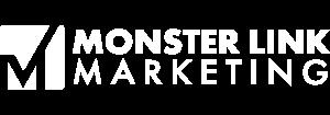 Monster Link Marketing